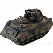 Revell Tanque M901a1 Itv 1/35 Armar Pintar/ Tamiya Italeri