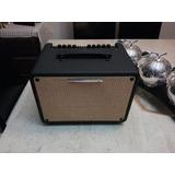 Amplificador Ibanez T30-n Troubadour (nuevo)