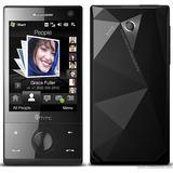 Htc Touch Diamond - Wi-fi, 3g, 4gb, Windows Mobile - Novo