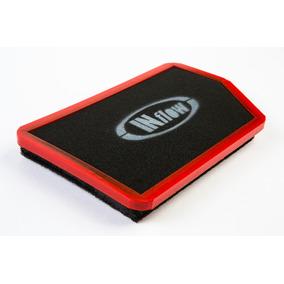 Filtro Ar Esportivo Inbox Inflow Kia Cerato Sportage 8825