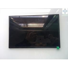Lcd Display Pantalla Tablet Samsung Galaxy Tab Gt-p7510