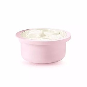 Refil Creme Antissinais 30+ Fps 30 Chronos -30g - Natura
