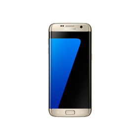 Samsung S7 Edge Sm-g935fzdlcoo