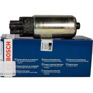 Bomba De Combustível Bosch Corolla 1.6 1.8 2003 2004 2005