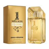 Perfume One Millon Cologne 75ml