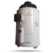 Calentador De Rápida Recuperación Gaxeco-rr12000 Lp /natural