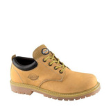 Zapato Industrial Dickies 1014 Vle