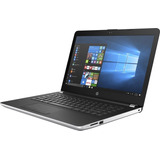 Notebook I5 Hp 14-bs022la 4g 500g W10