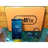 Huawei Nexus 6p Usado Somos Tienda