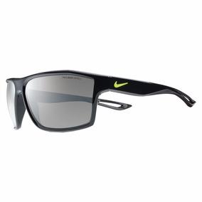 2f892f7704748 Oculos Masculino - Óculos De Sol Sem lente polarizada em Minas ...