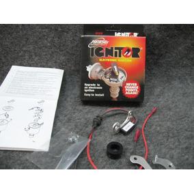 Pertronix Conversion A Electronico Vw, Bmw, Opel, Porsche
