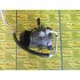 Compressor Do Ar Condicionado Do Hb20 1.0 E 1.4 2013