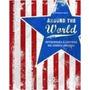 Around The World. Introdução A Leitura Em Lingua Inglesa
