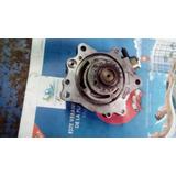 Bomba De Vacio Nissan Terrano 2.5 Diesel