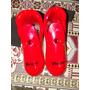 Zapatos Protectores Para Tae Kwondo/karate/kenpo.marca Viper