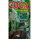 Harina De Coca X1u.