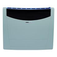 Calefactor Orbis 4166go Balanceado 5000 Calorias Selectogar