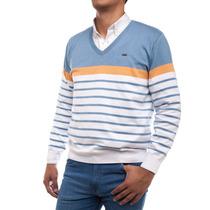 Sweater Pato Pampa