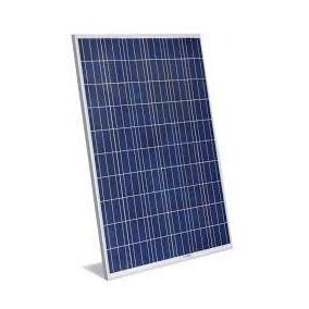Placa Solar Fotovoltaica,energia Solar,painel,florianópolis.