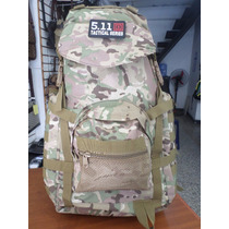 Bolso Morral 5.11 Tactical Series