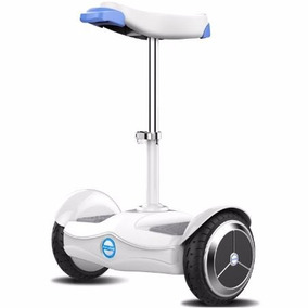 Scooter Airwheel S6 Electrico Bateria 2 Ruedas