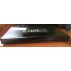 Blue Ray Lg Dvd Bp120 Cable Hdmi Incluido