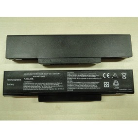 Bateria Positivo Premium M740bat-6 Sim+ Séries Nova