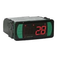 Controlador Full Gauge Mt512e 2hp Para Aquecimento Ou Refrig