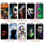 Capinha Capa Celular Coringa Joker Batman Case Frete Grátis