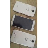 Samsung S4 I9500 Grande 16gbliberado Originales Nuevos