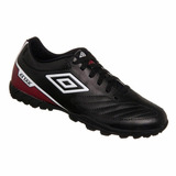 Tenis Chuteira Umbro Attak 2 Society Original 37 Ao 45 -