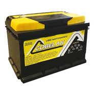 Bateria  Cobelak Cajon 65d