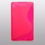 Estuche Gel Tpu Nexus 7 Ii (2013)