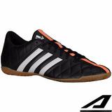 c59b08146a Tenis adidas Futsal 11 Questra In Original
