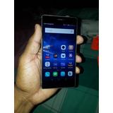 Huawei P8 Premiun Bello Sin Detalles
