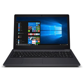Notebook Vaio Fit 15s - Intel Core I5, 8gb, Hd 1tb, Led 15,6