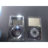 Ipod Video 30gb