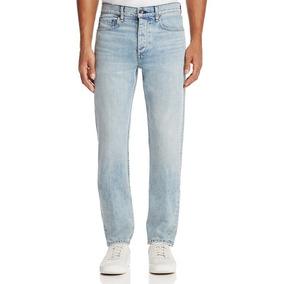 Jeans Rag&bone Para Caballero! * 33 *