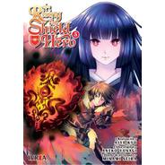 Manga - The Rising Of The Shield Hero 05 - Xion Store