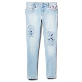 Jeans Gap Nena-originales Con Etiqueta