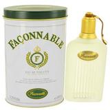 Perfume Original Hombre Faconnable 100ml