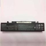 Bateria Para Samsung R430 R425 R428 R440 R480 R520 Original
