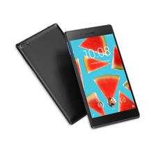 Tablet Lenovo Tab 3 Essential 7 Pulgadas 8gb Ips Hd Oferta !