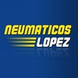 Gomas Nuevas Fate Maxisport 175 70 13 Valvula Sin Cargo