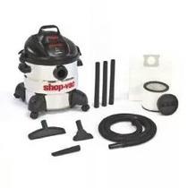 Aspiradora Shop Vac 5.0 Hp 18.9 L
