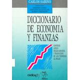 Libros Pdf, Pack Contabilidad Pdf,ventas Pdf.administracion