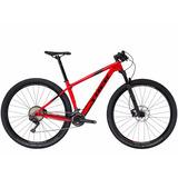 Bicicleta Trek Mountain Bike Procaliber 9.6 Carbono 29 Er