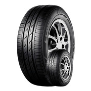 Neumatico Bridgestone 195/55 R16 Ecopia Ep150 Bridgestone