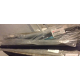 Cepillo Lamevidrio Puerta Chofer Isuzu Pick Up Original
