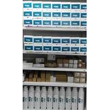 Toners Ricoh Mpc4000/5000 Mpc2800/3300 Mpc 2030/2550 Mp4000